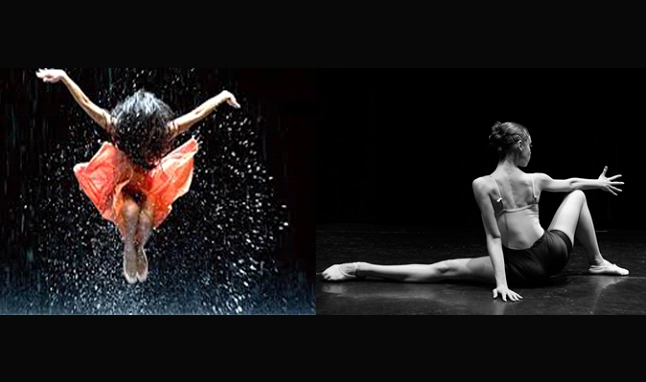 Art Danse Studio - Eveil Initiation Pilates Danse classique & contemporaine